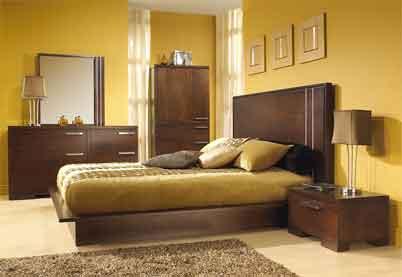 Recession Furniture