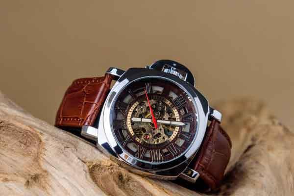 Perfect Wrist Watch