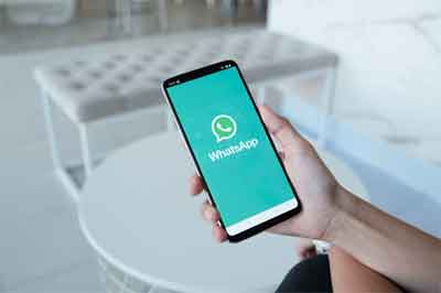 Download The Latest Official Version Fm Whatsapp Apk