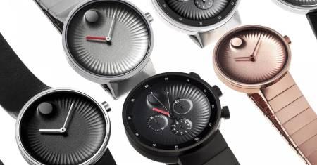 Men's Movado Watches