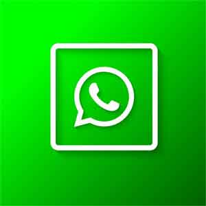 What is the Whatsapp plus used for