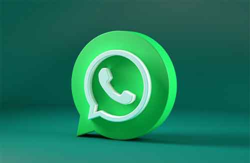 Why you should use FM WhatsApp