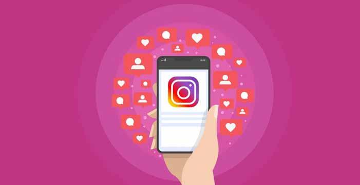 Buy Instagram Followers Today