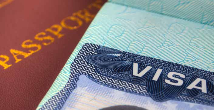 Getting Your Student Visa and-Moving-from the US to Study in Ireland