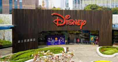 How Does Disney Vacation Club Resale Work