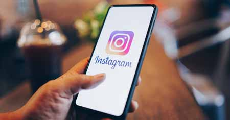 Who Is Instagram