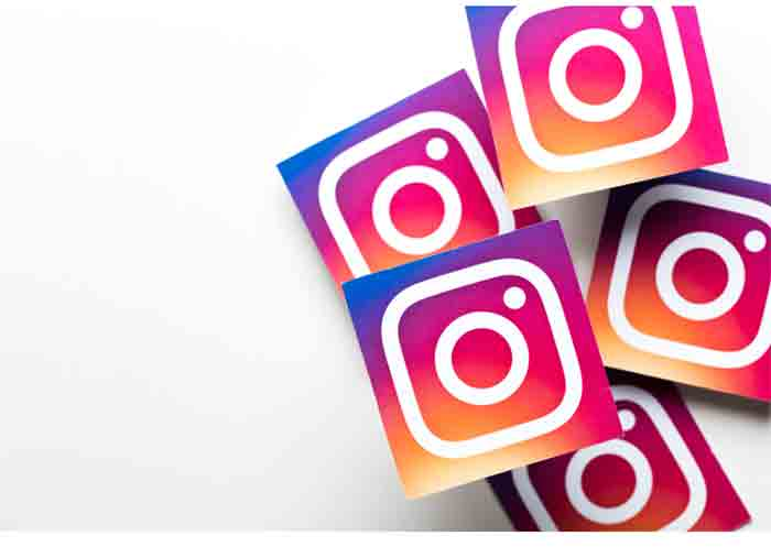 How-to-Hide-Followers-on-Instagram