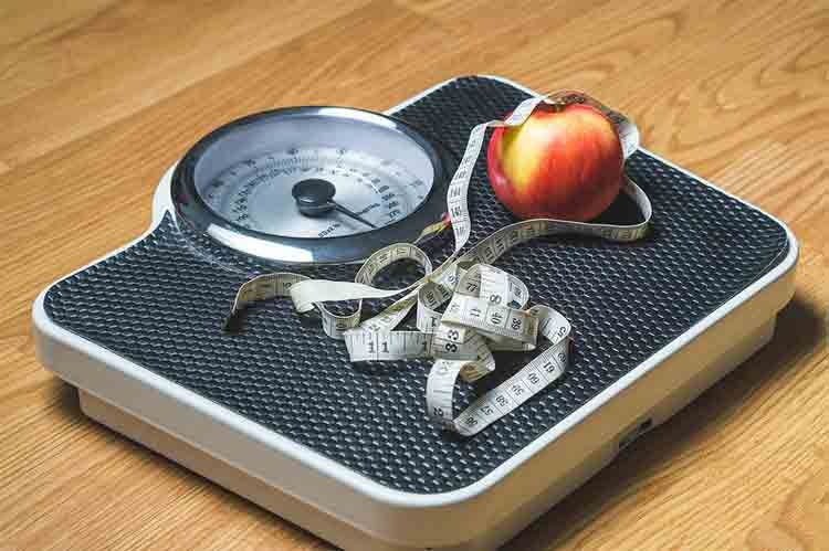 Maintaining Weight Loss after a Low Calorie Diet