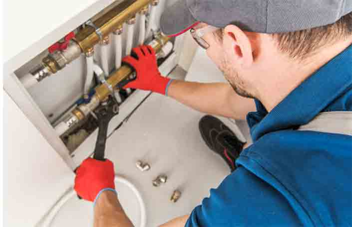 the-Cost-of-a-Plumbing-Job-in-Your-House