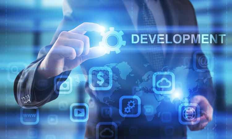 How do Software Development Tools Work?