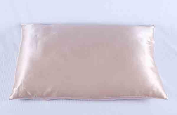 How-do-you-wash-a-silk-pillowcase